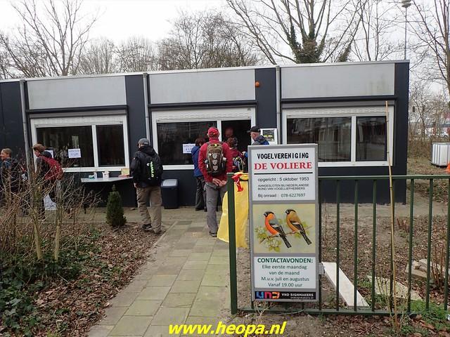 2021-02-27               Dordrecht           26 Km  (46)