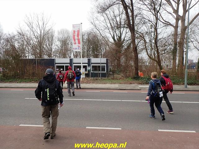 2021-02-27               Dordrecht           26 Km  (44)