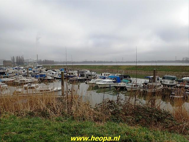 2021-02-27               Dordrecht           26 Km  (41)