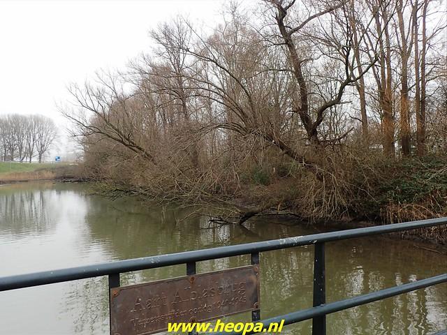 2021-02-27               Dordrecht           26 Km  (39)