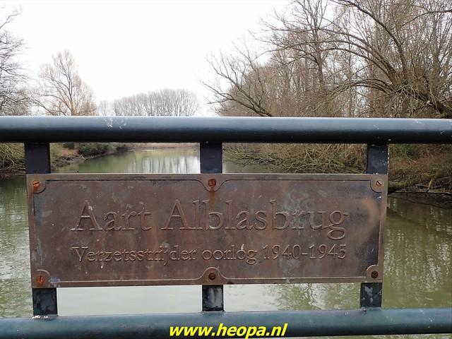 2021-02-27               Dordrecht           26 Km  (38)