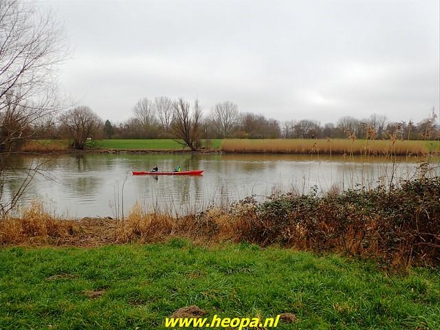 2021-02-27               Dordrecht           26 Km  (37)