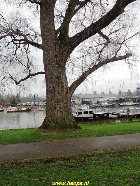 2021-02-27               Dordrecht           26 Km  (36)
