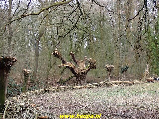 2021-02-27               Dordrecht           26 Km  (18)