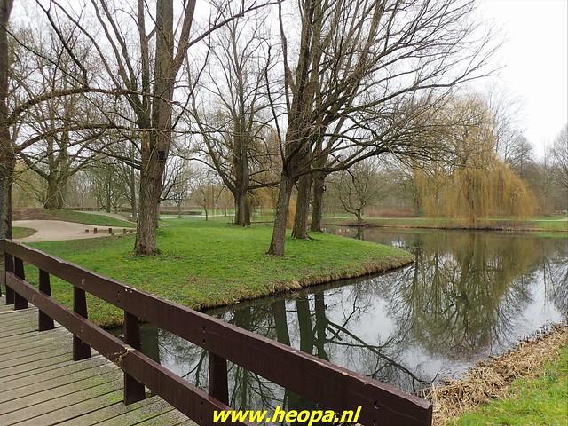 2021-02-27               Dordrecht           26 Km  (14)