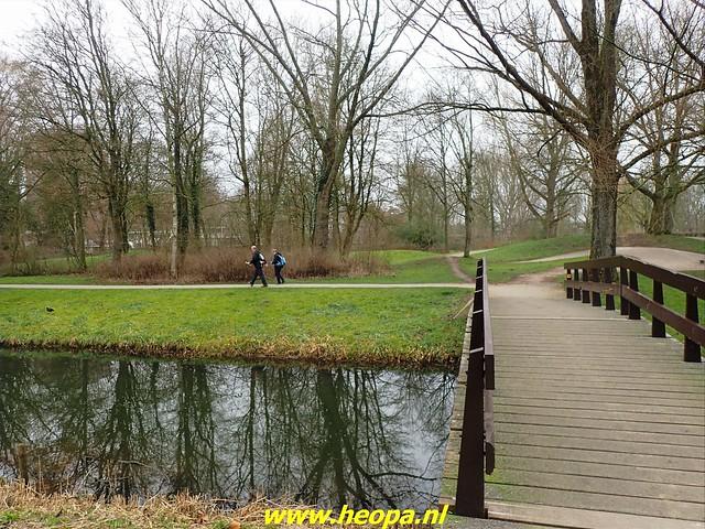 2021-02-27               Dordrecht           26 Km  (13)