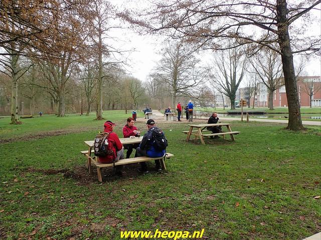 2021-02-27               Dordrecht           26 Km  (12)