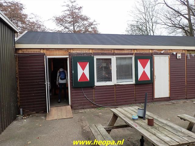 2021-02-27               Dordrecht           26 Km  (9)