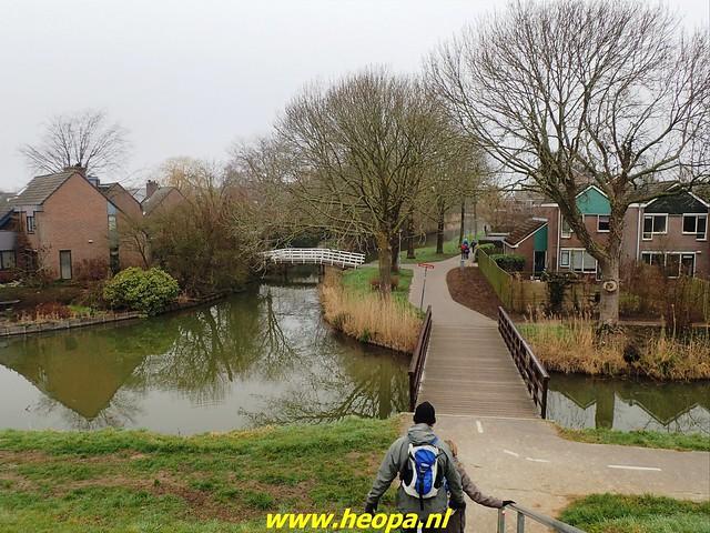 2021-02-27               Dordrecht           26 Km  (7)