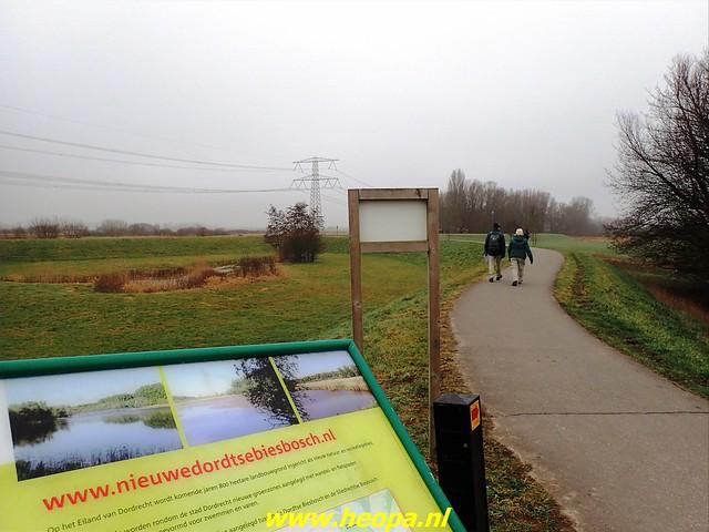 2021-02-27               Dordrecht           26 Km  (5)