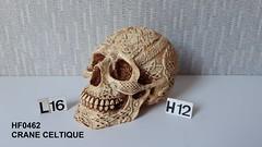 F HF0462