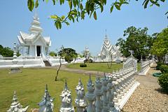 Tailandia 156