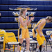 WVU Potomac State College posted a photo: