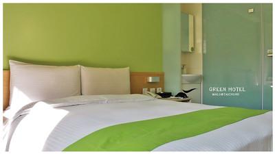 葉綠宿greenhotel-34