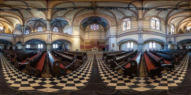 Pauluskirche (360 x 180)