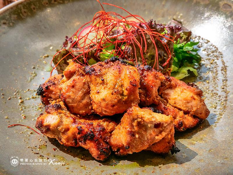 cheng-shih-curry-23