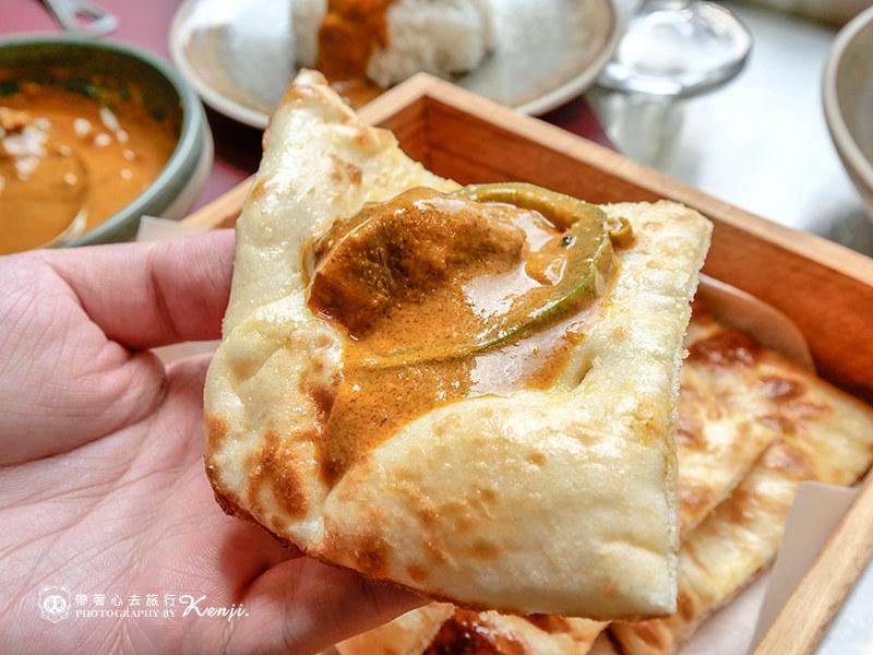 cheng-shih-curry-22