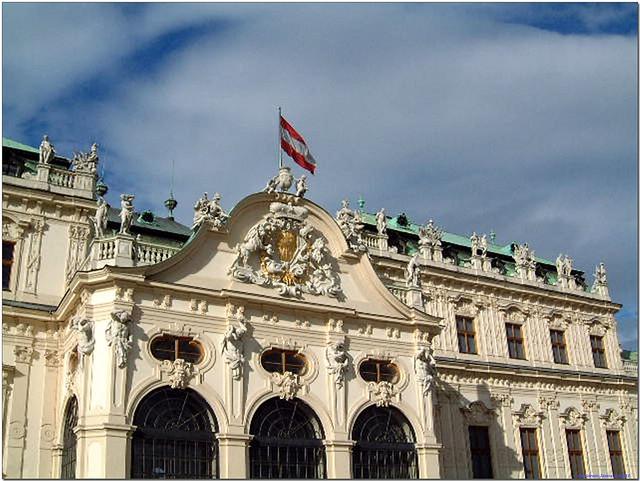 2001 03 10 Wien DSCF15