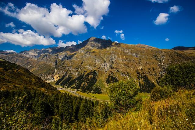 Graubünden0391San Bernadino