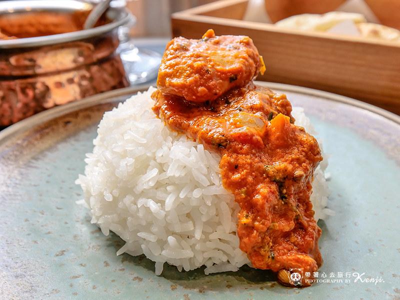 cheng-shih-curry-14