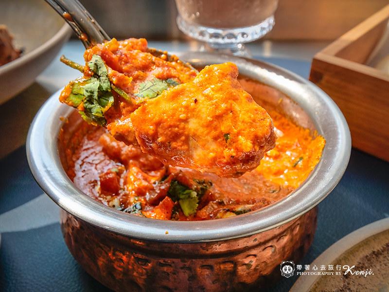 cheng-shih-curry-13