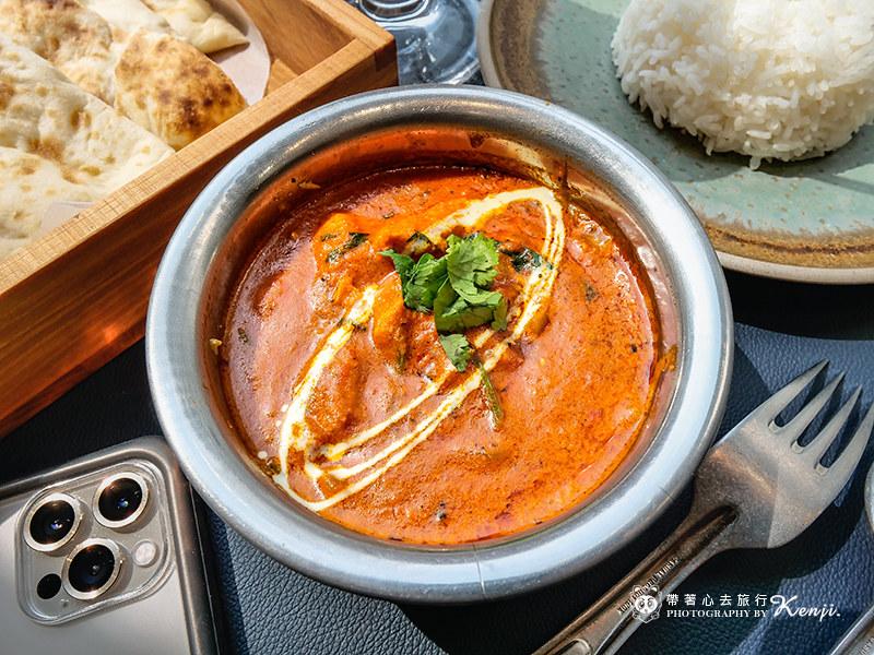 cheng-shih-curry-12