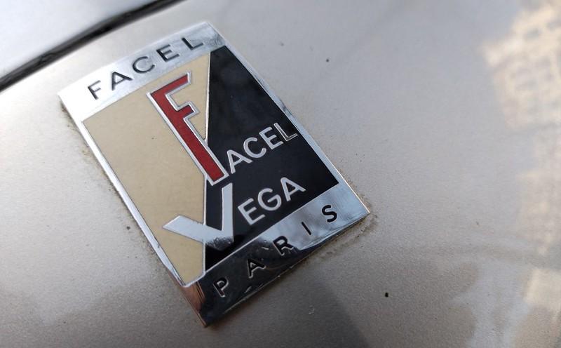 Facel Vega HK500  50989056871_9315cfd0d4_c