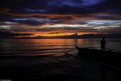Donsol Sunset  (由  Christian Hoemke