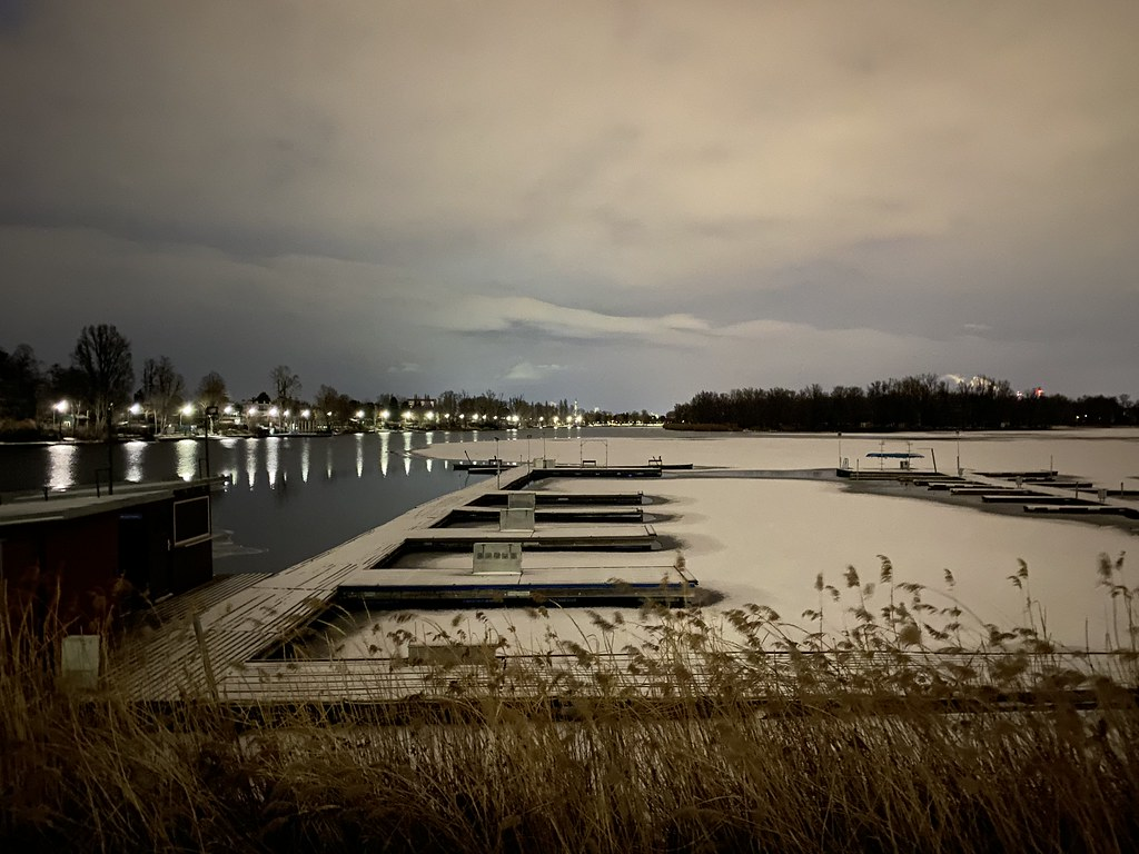 20210117_Donaupark_05