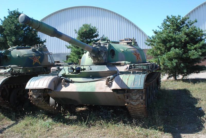 Typ 62