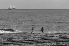 Pesca de caña