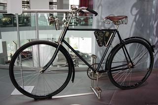 1907 Wanderer Typ 1 _b
