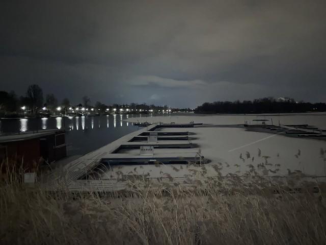20210117_Donaupark_02
