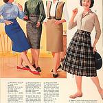 Wed, 2021-02-17 21:49 - Sears Fall/Winter 1960