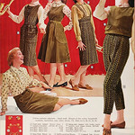 Wed, 2021-02-17 21:50 - Sears Fall/Winter 1960