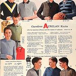 Wed, 2021-02-17 21:52 - Sears Fall/Winter 1960