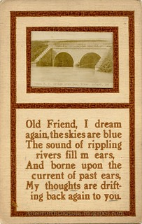 2021-02-28. Pennsy Bridge with poem 1a-1
