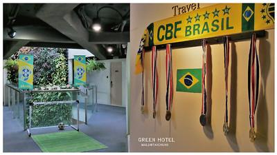 葉綠宿greenhotel-26