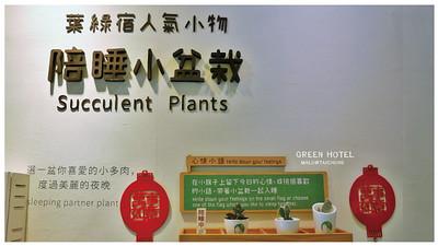 葉綠宿greenhotel-11