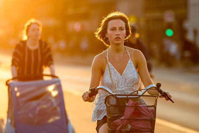 Copenhagen Bikehaven by Mellbin - Bike Cycle Bicycle - 2021 - 0022
