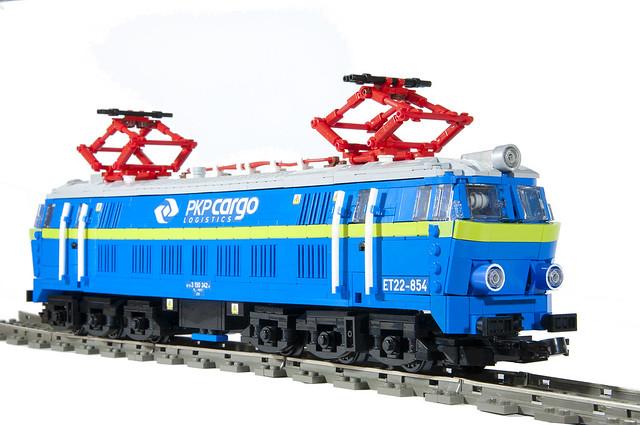 ET22-854 PKP Cargo (01)