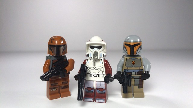 Figs for upcoming colab moc