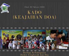 KADO1-min-1