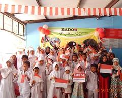 KADO2-min (1)