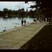 """<p><a href=""""https://www.flickr.com/people/willis0664/"""">willis0664</a> posted a photo:</p>  <p><a href=""""https://www.flickr.com/photos/willis0664/50990255353/"""" title=""""Stratford-upon-Avon""""><img src=""""https://live.staticflickr.com/65535/50990255353_9fe9c2d5ef_m.jpg"""" width=""""240"""" height=""""164"""" alt=""""Stratford-upon-Avon"""" /></a></p>  <p>Taken October 22, 1966. File name (252_196611035black.tif) is based on information on slide mount (date developed, position, and ink color). Color slide, reformatted digital.</p>"""
