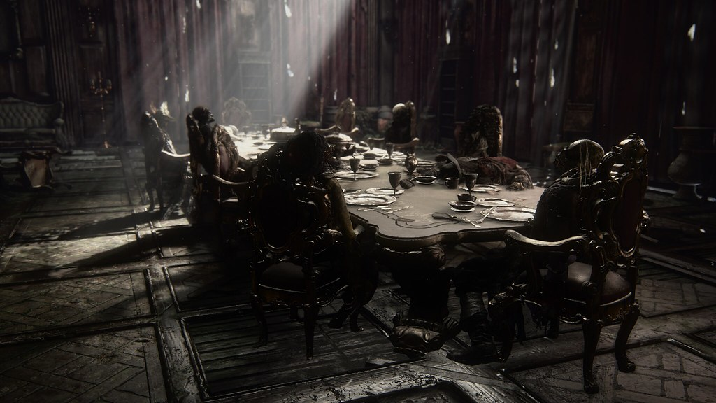 Uncharted:tm: 4_ A Thief's End_20210220111110