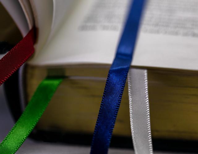 Roman Catholic Sunday Missal
