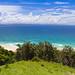 Byron Bay, New South Wales - Australia