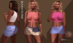 Baboom-Skirt-Jenny-Shirt-Ally