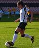 Kerys Harrop (Tottenham)